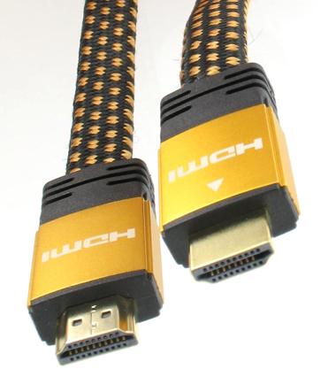 10m highspeed hdmi kabel ethernet 3d flachkabel f r lcd plasma tv tft monitor ebay. Black Bedroom Furniture Sets. Home Design Ideas
