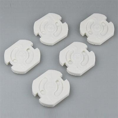 kindersicherung f schuko steckdosen kinderschutz steckdosensicherung 5 200 stck ebay. Black Bedroom Furniture Sets. Home Design Ideas